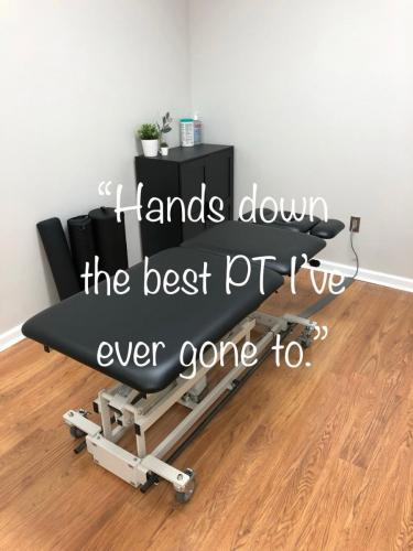 Treatment+Table+with+Quote